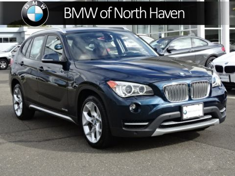 0b12b974c693235b6839ff2f9f194b3b 82 used cars, trucks, suvs in stock in north haven bmw of north  at reclaimingppi.co