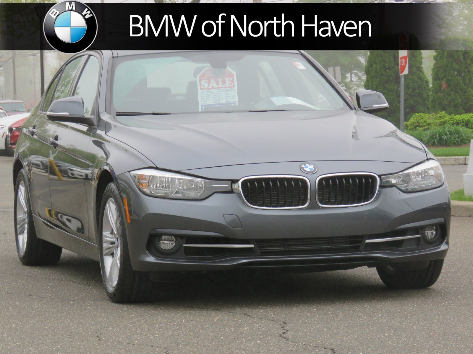 bmw lease deals north haven ct lamoureph blog. Black Bedroom Furniture Sets. Home Design Ideas