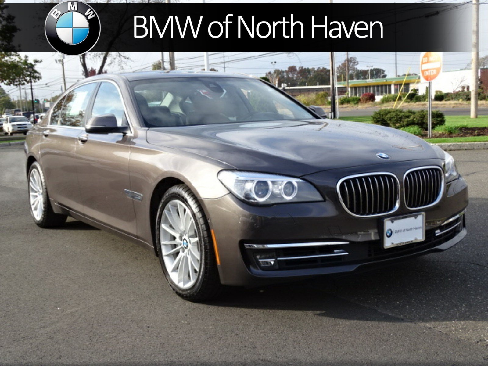 83 bmw 700 series 2014 2014 bmw 7 series for sale near baltimore md new car review featured. Black Bedroom Furniture Sets. Home Design Ideas