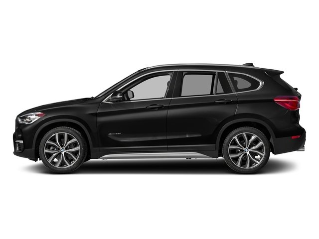 Bmw X3 2018 Pricing >> New 2018 BMW X1 xDrive28i Sports Activity in North Haven #X8586 | BMW of North Haven