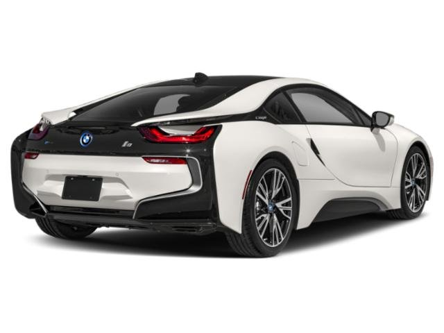 new 2019 bmw i8 convertible in north haven b17050 bmw of north haven